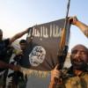 ИГИЛ обещает залить курорты Турции реками крови