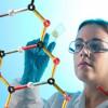 Учёные предрекли появление ГМО-людей в течение ближайших 2-х лет