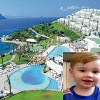 Несчастный случай в турецком отеле привел к судебному иску