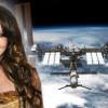 Британская певица Сара Брайтман станет восьмым космическим туристом в истории