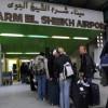 Цены на туры в Турцию и Кипр растут на ожиданиях долгосрочного запрета на авиасообщение с Египтом