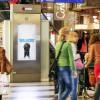 Финляндия отняла у Турции лавры самой популярной страны у российских туристов
