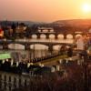 Историческая Прага — знакомимся с городом