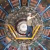 Получены доказательства существования пентакварков – элементарных частиц нового класса