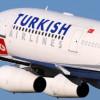 Turkish Airlines приостановила полёты в Йемен