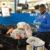 Эксперты предрекают рост цен на авиабилеты из-за усиления мер безопасности в зарубежных аэропортах