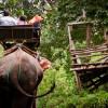 Виза в Тайланд – странный предмет: она вроде есть, но её вроде нет