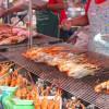 В Таиланде вы не будете скучать