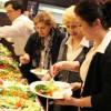 Стоимость питания и напитков в отелях Турции превысила уровень инфляции