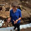 Британские археологи заявили об успешных раскопках дома Иисуса Христа