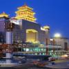 Туристическое представительство России открыто в Пекине