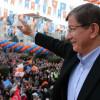 Турция переносит начало учебного года для поддержки туристической отрасли