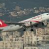 Air Arabia запускает новые авиарейсы в Турцию