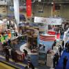Турция примет участие в выставке «AITF-2014» в Азербайджане