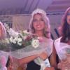 На конкурсе Мисс Аланья победила гражданка Финляндии