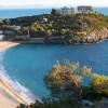 Турция и Албания обсудили вопросы сотрудничества в сфере туризма