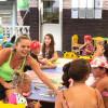 Отдых в Турции с детьми – незабываемый отпуск в любое время года