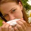 Названы самые неблагоприятные для аллергиков регионы России