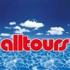 Компания Alltours продолжает продвигать в Турции концепцию Bye Bye