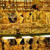 Стамбул готовится к «Золотым дням»