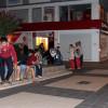 Ночью в курортном регионе Турции произошло землетрясение магнитудой 5.5 баллов