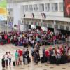 Аэропорт Антальи отметился новым рекордом