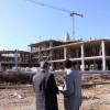 Анталия «съедает» треть инвестиционного бюджета туриндустрии Турции