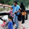 Турция заняла второе место по развитию индустрии халяль-туризма