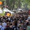 Новый мэр Барселоны начала борьбу с туристическим нашествием