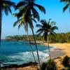 Шри-Ланка — туристическая Мекка