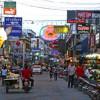 Шестерым россиянам грозит депортация из Таиланда за незаконное занятие туристическим бизнесом