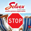 Питерский туроператор «Солвекс-Турне» объявил о банкротстве