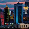 Турецкие туристы «нацелились» на Казахстан