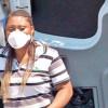 Женщина, госпитализированная в Стамбуле с подозрением на лихорадку Эбола, оказалась больна малярией