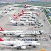 Аэропорт Ататюрка в Стамбуле побил очередной рекорд!