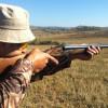 Северная Турция развивает охотничий туризм