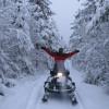 Отдых в России предлагают оплачивать туристам из налогов работодателя