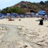 Пляж Клеопатры в Аланье кишит червями