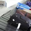 «Турецкие Авиалинии» предложат пассажирам регистрировать багаж самостоятельно