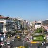 На месте старого родильного дома в Стамбуле появится отель и торговый центр