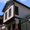 Греческие туроператоры приглашают зарегистрировать брак в Доме Ататюрка