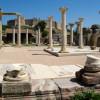 Эфес рассчитывает пополнить Список всемирного наследия ЮНЕСКО
