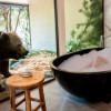 В Австралии появился отель-зоопарк