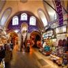 Британская пресса: крупнейший базар Капалычарши в Стамбуле превратится в коммерческий объект