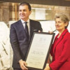 Стамбул примет юбилейное заседание комитета ЮНЕСКО