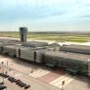 Онлайн табло аэропорта Кольцово