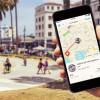 Россиянам теперь доступно приложение для «туристов-торопыг» Booking Now