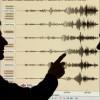 В Японии произошло мощное землетрясение магнитудой 8.5 баллов