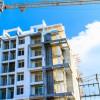 В ближайшие 4 года в Турции откроется 74 новых отеля