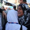 Крепкие родственные связи стимулируют внутренний туризм в Турции